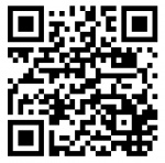 "QRCode:""encominternational.com/employeeintranet"""